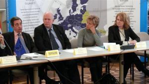 Ukraina2_delegacje