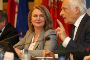 regionalne_aspekty_polskiej_strategii_go_china_zdjecie