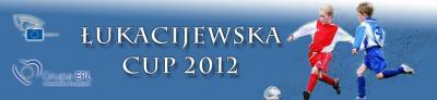 lukacijewska_cup_2012_baner