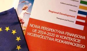 nowa_perspektywa_finansowa_ue_2014_2020_baner