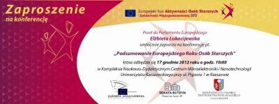 podsumowanie_europejskiego_roku_osob_starszych_2012