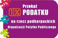 przekaz_1_procent_podatku_na_rzecz_podkarpackich_opp