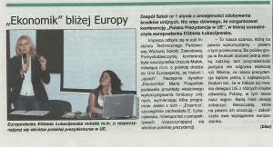 Press_room_30_maja_2011