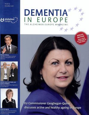 dementia_in_europe_the_alzheimer_europe_magazine_01