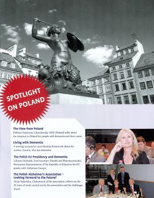 dementia_in_europe_the_alzheimer_europe_magazine_02
