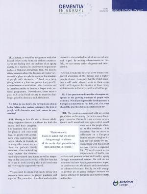 dementia_in_europe_the_alzheimer_europe_magazine_04