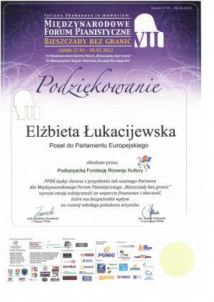 forum_pianistyczne_2012