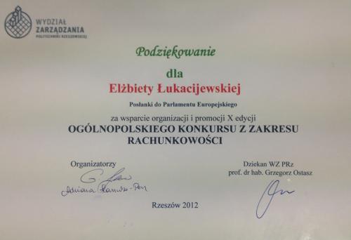 konkurs_rachunkowosci_2012