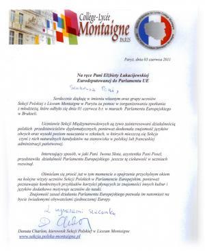 liceum_montaigne_paryz_2011