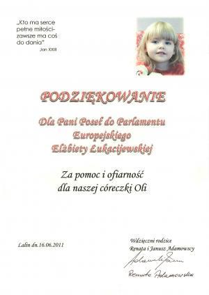 ola_adamowska_2011