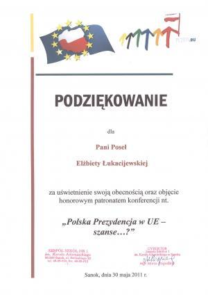 polska_prezydencja_2011