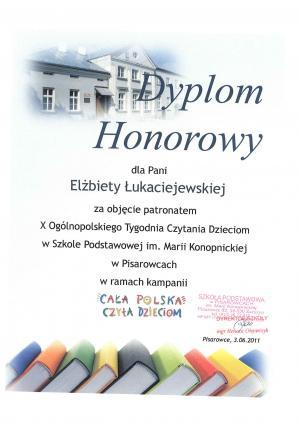 tydzien_czytania_dzieciom_2011