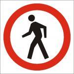 zakaz_ruchu_pieszych