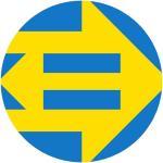 europejski_rzecznik_praw_obywatelskich