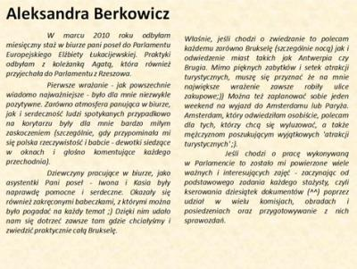 aleksandra_berkowicz