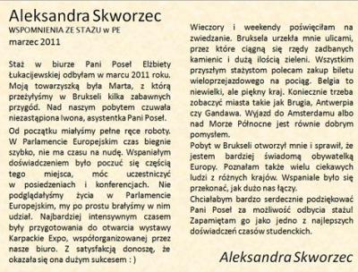 aleksandra_skworzec