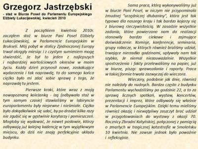 grzegorz_jastrzebski