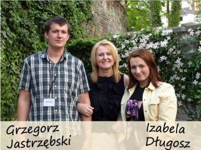 grzegorz_jastrzebski_izabela_dlugosz