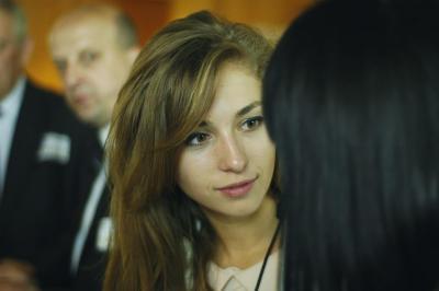 katarzyna_martko
