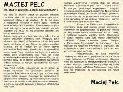 maciej_pelc_2