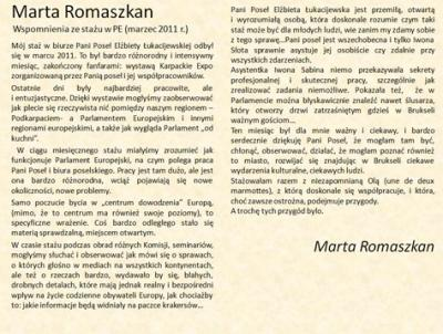 marta_romaszkan