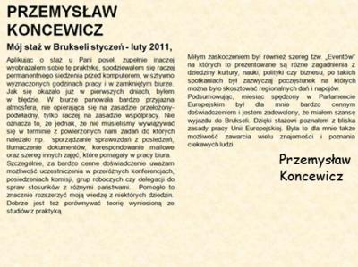 przemyslaw_koncewicz_2