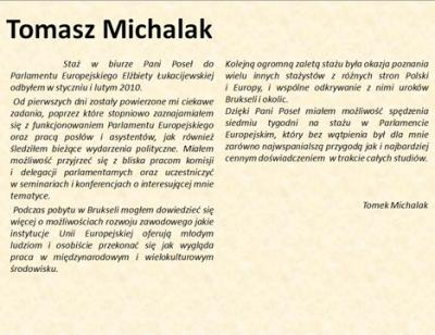 tomasz_michalak_2